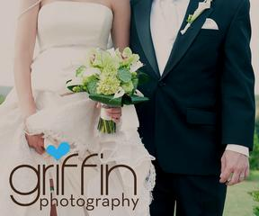griffin photography new braunfels tx 78130 | 830 386 0710