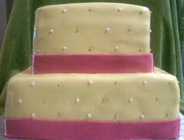 Enchanted Cakes of Brevard, Rockledge FL 32955