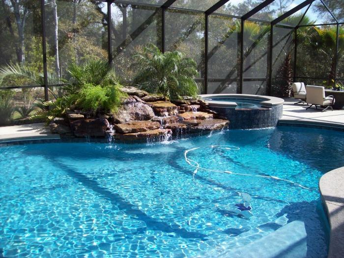 paradise pools orange beach al 36561 251 979 6556
