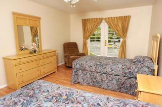 Paradise Residential Care Facilities - Fallbrook, CA