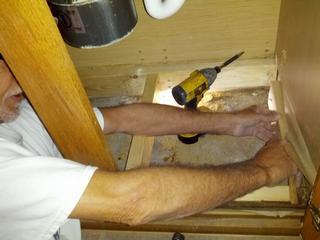 Hvac Plumbing Appliance Service 804 873 0627 Hvac