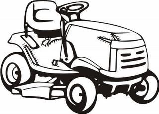 Mtddeck additionally Induction Cooker furthermore Kohler Carburetor Service Parts List together with Weed Eater Clipart together with Essential Lawn Mower Parts. on lawn mower repair