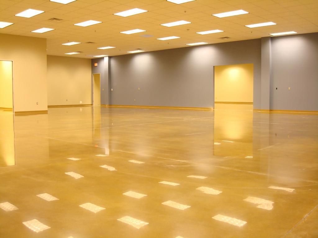 Pin concrete floor finishes resin flooring on pinterest for Floor finishes definition