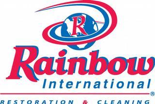Rainbow International-Phoenix - Phoenix, AZ