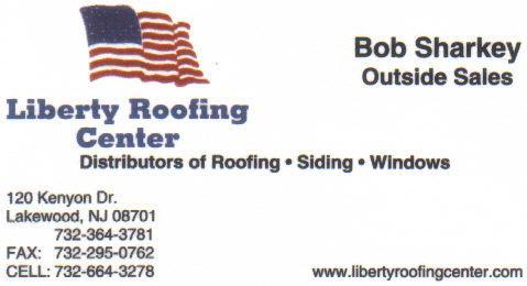Bob Biz Card