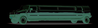 A1 Chicago Bus & Van Service - Chicago, IL