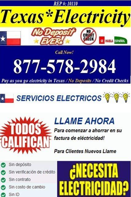 877 578 2984 Gt Prepaid Electricity Companies Prepaid