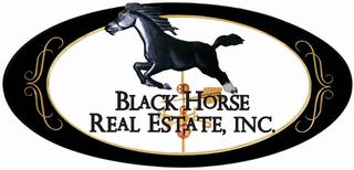 Black Horse Real Estate Inc - Homestead Business Directory