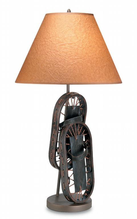 Table Lamp Repair Shop Near Me Best Inspiration For