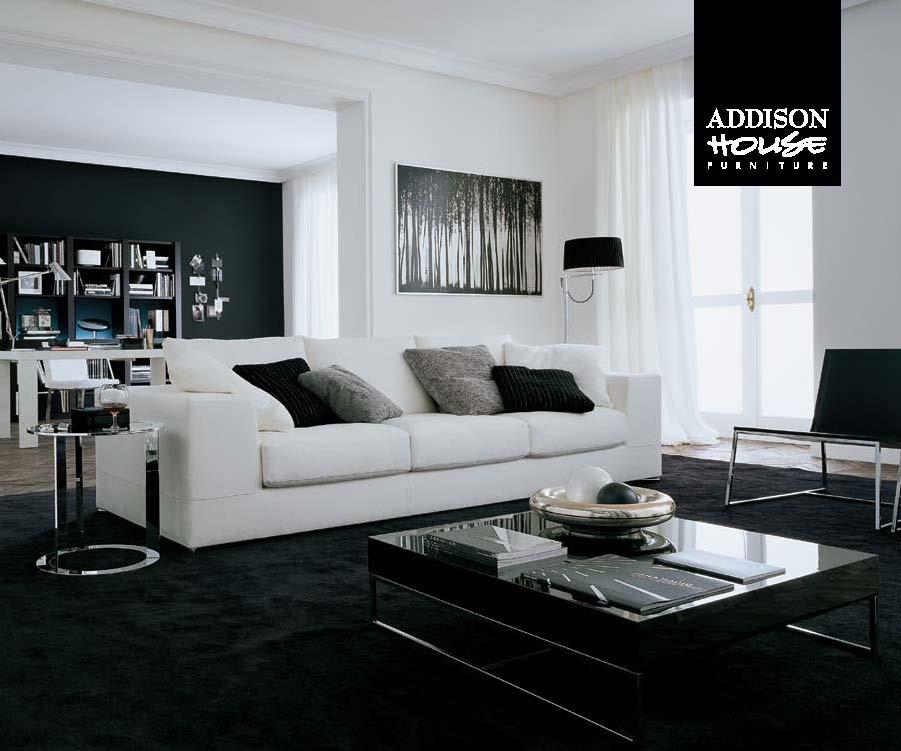 Pictures For Addison House Furniture In Miami Fl 33166: the addison house