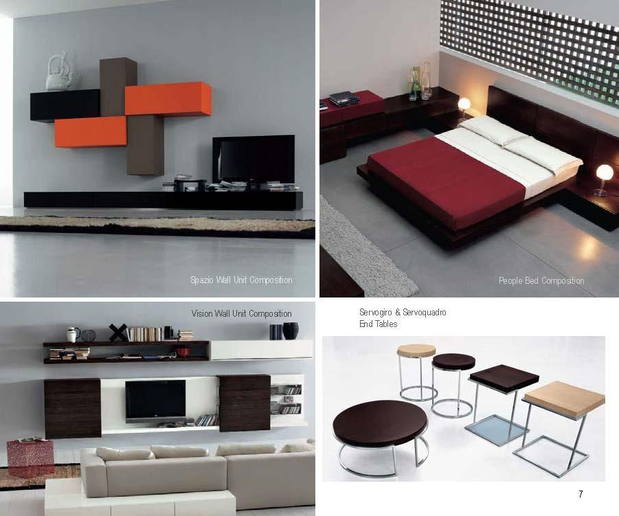 Perfect By Addison House Furniture
