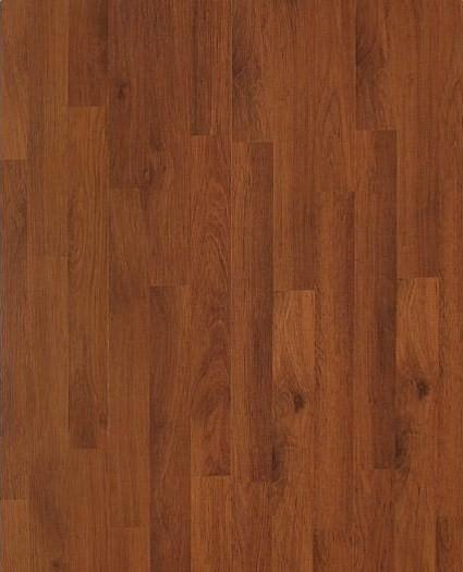 Pictures for the builder depot in alpharetta ga 30005 for Kronotex laminate flooring reviews