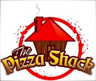 Jj pizza shack coupons