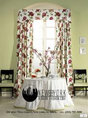 New York Window Fashion Inc - New York, NY