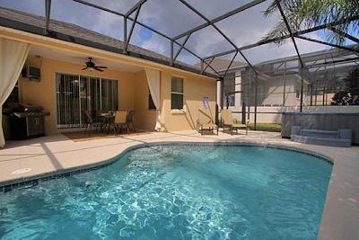Usa Vacation Homes Spa Davenport Fl 33897 863 424 3835