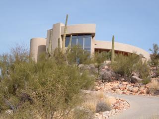 AGTP Window Films - Tucson, AZ