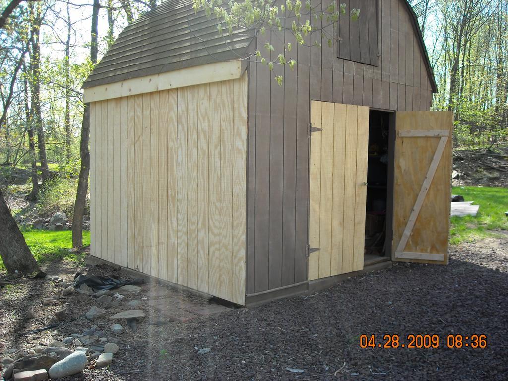 The Yard Guys Llc Boonton Nj 07005 973 400 9335 Lawn