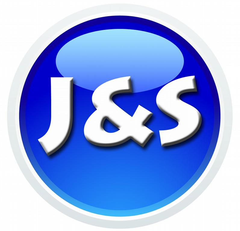 J Amp S Tech Designs Naperville Il 60564 630 621 0591