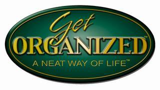 Get Organized - Orlando, FL