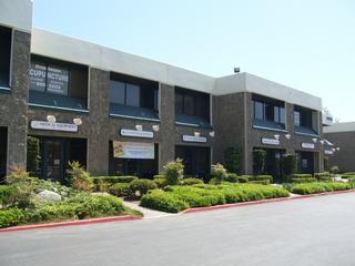 acupuncture of america - Garden Grove, CA