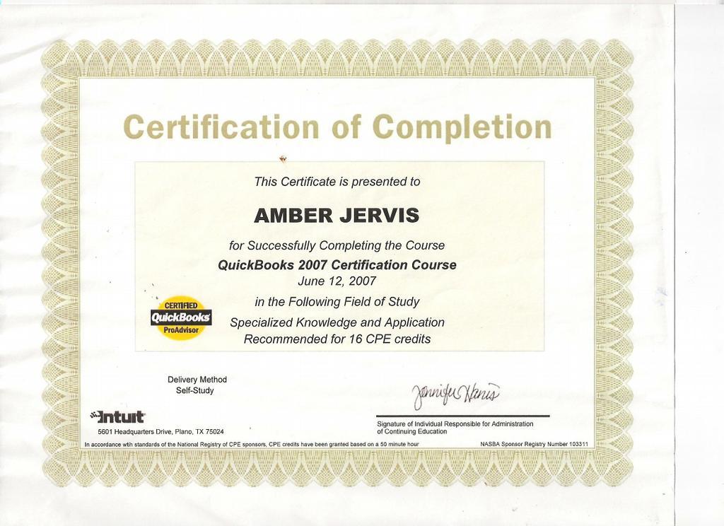 Mobile Certified Quickbooks Proadvisor Naples Fl 34112 239 280 7742