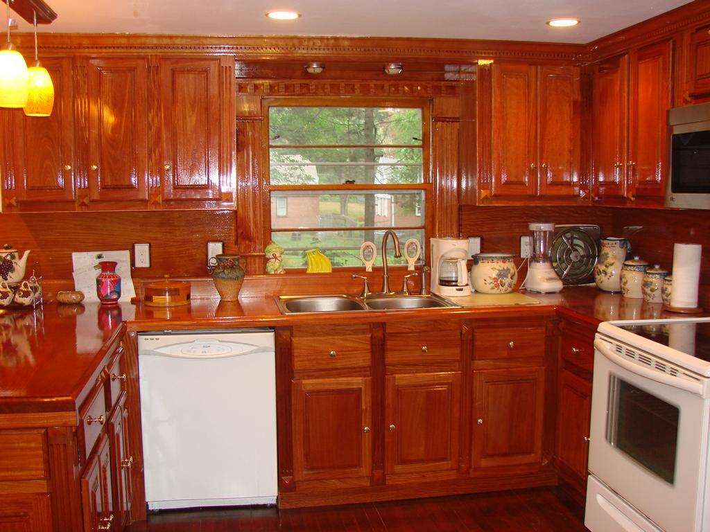 kitchen cabinets 03 unique home design. Black Bedroom Furniture Sets. Home Design Ideas
