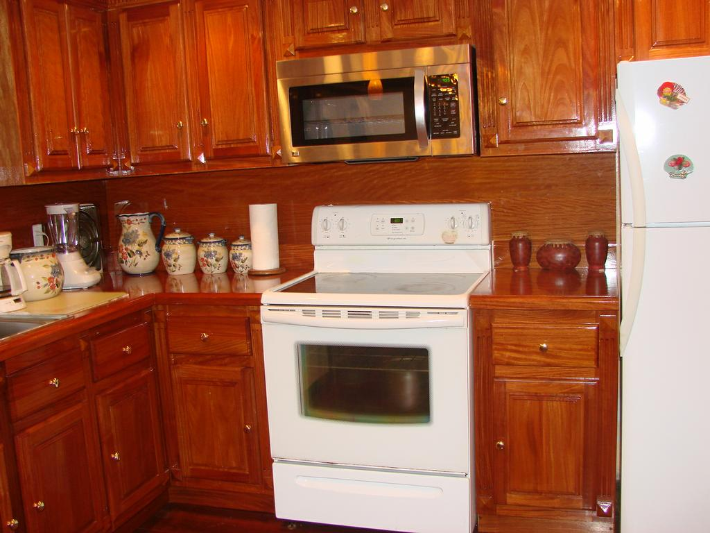 Pictures For Mill Work Carpentry In Springfield Ma 01108