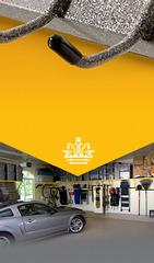 Gorgeous Garage Of East Texas Bullard Tx 75757 903 592
