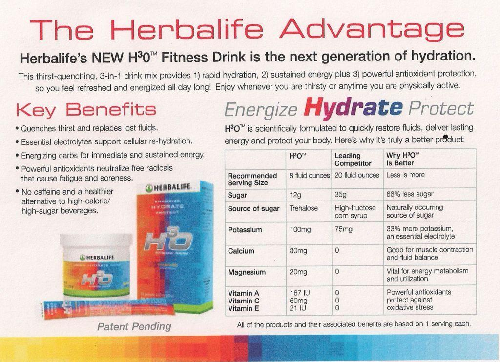 Herbalife Quotes http://www.merchantcircle.com/business/G.Calvin.Belt.407-201-7430/picture/view/1918403