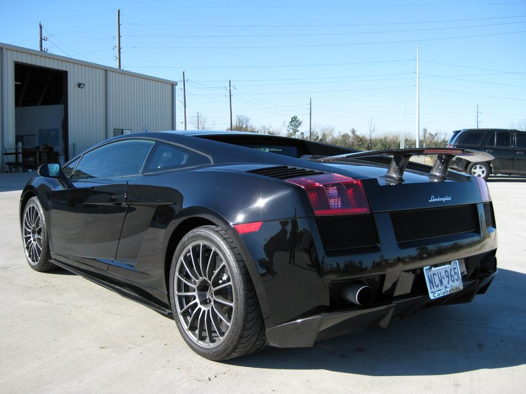 Pictures For Extreme Motorsports In Houston, TX 77088