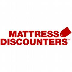 Mattress Discounters Corporate fices Citrus Heights CA