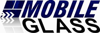 Mobile Glass - Austin, TX