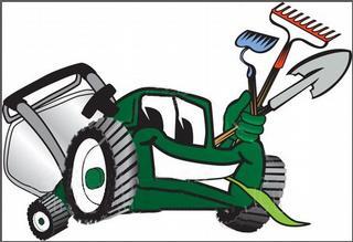 10 Best Gardeners In Douglasville Ga