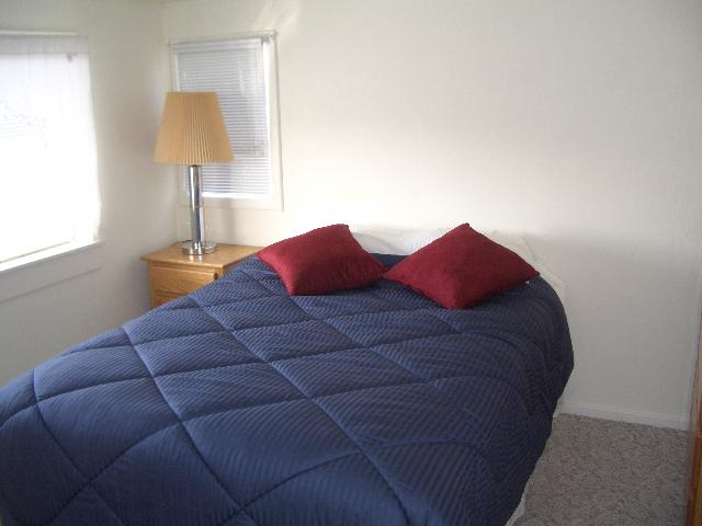 Guest House Includes All Linens.jpg by Tenmile Marina and Vacation Rental, Inc
