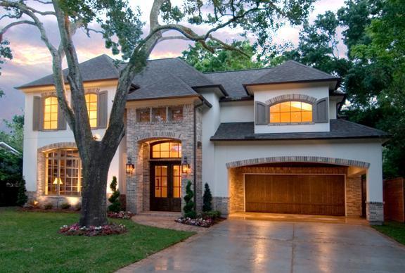 Ella Lee 6249 Frt 1 From On Point Custom Homes In Houston - home builders in houston