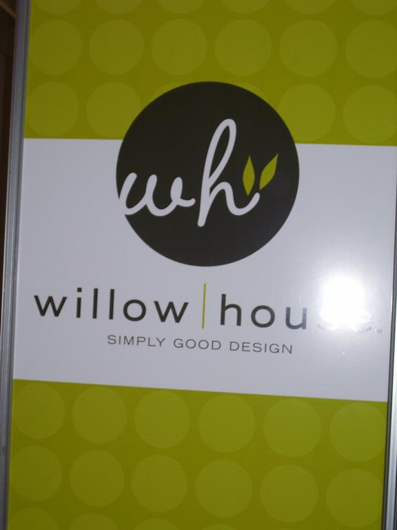 willow house with kathy somers ny 10589 914 646 5766