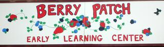 Berry Patch Early Learning Ctr - Hampstead, MD