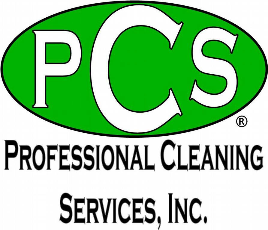 Professional Cleaning Services, Inc - Lawton OK 73505 ...