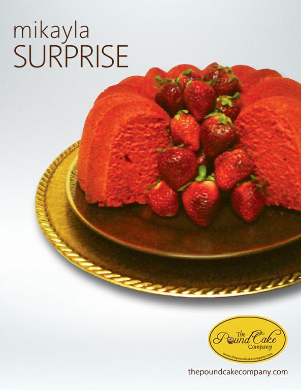 The pound cake company atlanta ga 30357 888 884 7560 for T shirt printing norcross ga