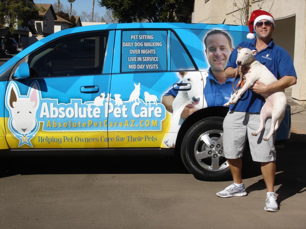 absolute pet care llc   scottsdale az 85250 480 560 3753