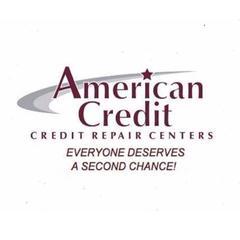 American Credit Repair