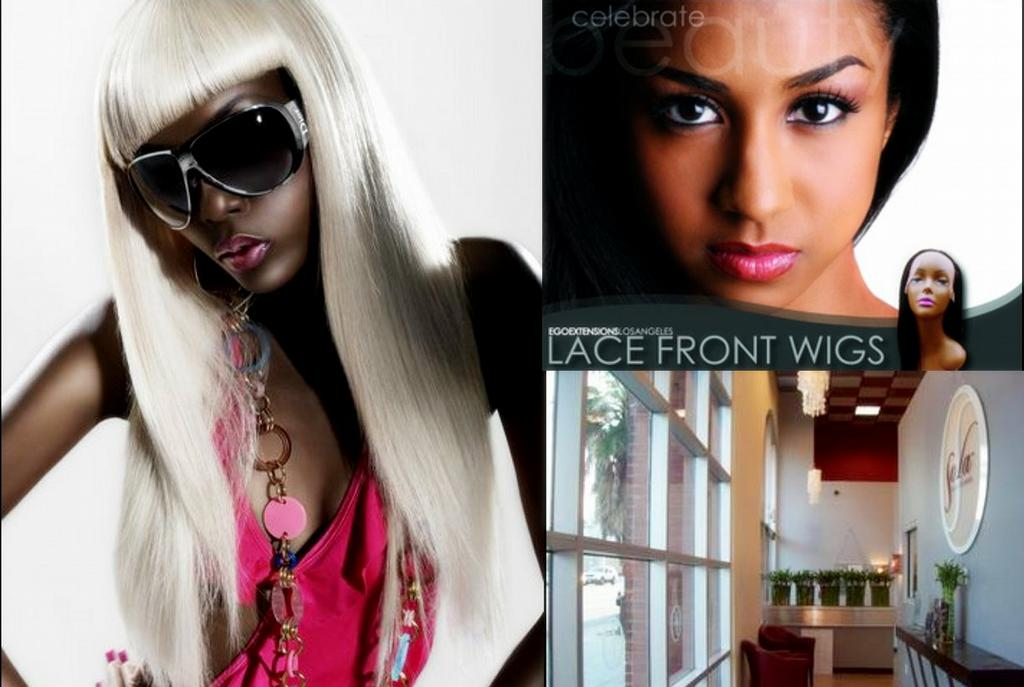 indian hair styles for affordable human hair lace wigs sherman 3477