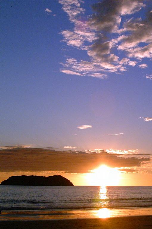 PJ's sunsets by Fauxtastic Dreamscapes LLC