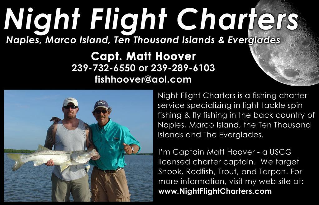 www.nightflightcharters.com by Fauxtastic Dreamscapes LLC