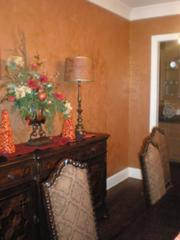 Frisco Faux Creations - Homestead Business Directory