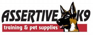 O'brien Pet Supplies - Homestead Business Directory