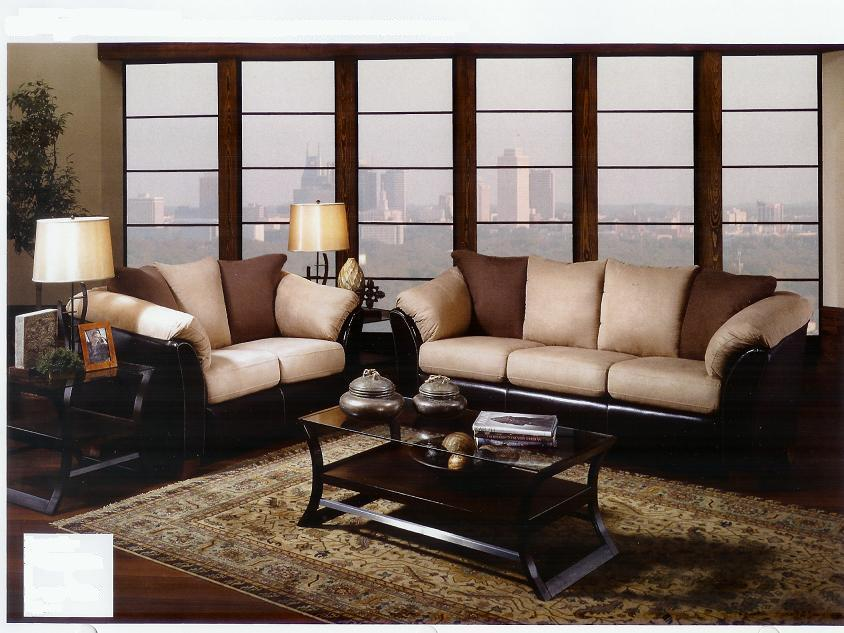 Dallas Furniture Outlets Lounge Furniture