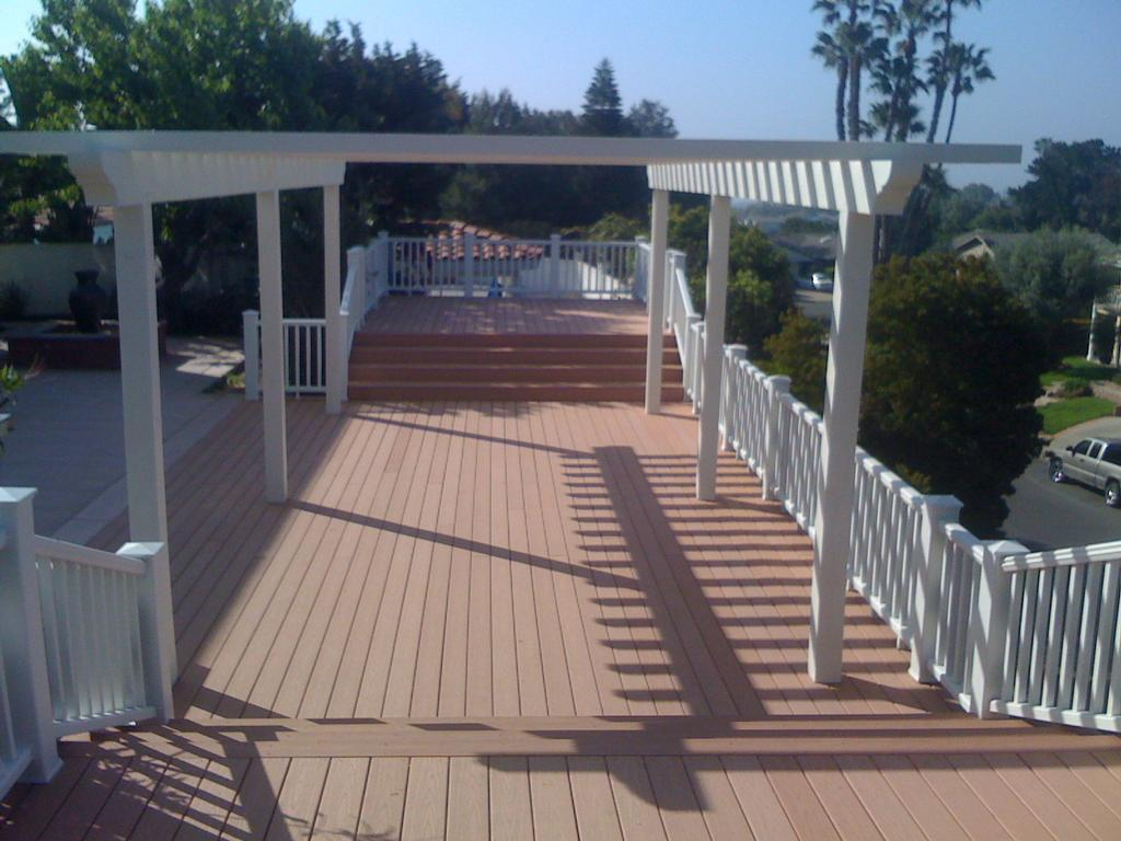 Deck Builders San Diego  San Diego Ca 92117  6193097413. Patio Furniture Outlet Fountain Valley. Patio Furniture Fabric Covers. Outdoor Furniture Miami Wicker. Discount Patio Furniture Milwaukee. Ski Barn Patio Furniture. Patio Furniture Sling Chair Repair. Patio Furniture Covers Frontgate. Aluminum Patio Swing Sale