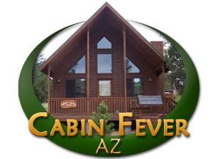 Reviews For Cabin Fever Az In Overgaard Az 85933 Vacation