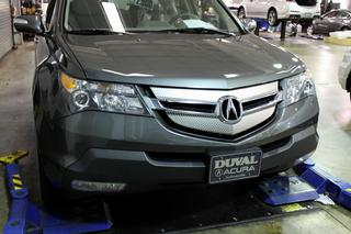 2007 acura clear installation cool conceptz acura car gallery. Black Bedroom Furniture Sets. Home Design Ideas